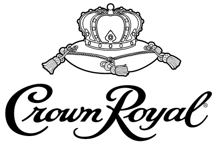 crown royal logo  free vector logos vector me clipart crowded schoolhouse clip art crown free