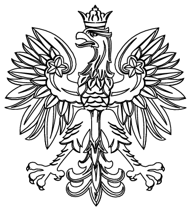 Poland likewise Hula Dancer as well Logo further Eagle Mascot Spread The Wings 39970632 additionally Big Tab Insertable Dividers 8 Tab Microsoft Word. on home designs with view