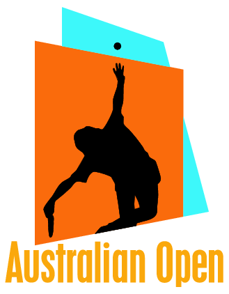 http://vector.me/files/images/6/1/61524/australian_open.png