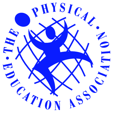 physical education degree
