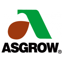 Image result for asgrow logo