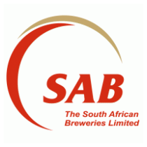 castle lager swot analysis Contents (jump to) mission and philosophy of sabmiller market analysis of sabmiller swot analysis of sabmiller sabmiller ansoff matrix mark.