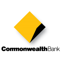 commonwealth bank how to get a bank statement