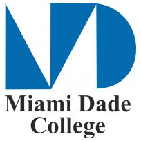Special Education college subjects miami dade