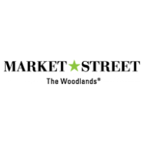 Welcome to The Woodlands Area Chamber of Commerce. As the largest business organization in the Houston region, The Woodlands Area Chamber of Commerce represents an active segment of our local economy, including small and emerging businesses, mid-market .