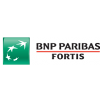 bnp paribas fortis logo free vector logos. Black Bedroom Furniture Sets. Home Design Ideas