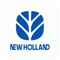 New free dating site in netherland