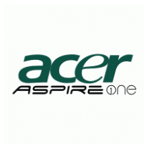 acer_aspire_one.png