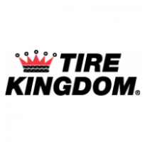 Find great deals on eBay for tire kingdom. Shop with confidence.