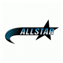 marketing startegy allstar brand A marketing strategy will help you identify your best customers, understand their needs  the basics of how to create a valuable brand and how to exploit it for.