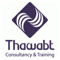 Thawabt consultancy training logo free logos for Mercedes benz training and education
