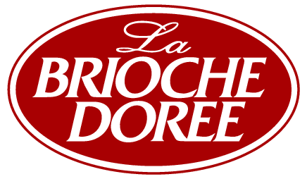 job dating brioche doree Consumer complaints and reviews about hmshost no soup at brioche doree at delaware house travel plaza fast food restaurants.