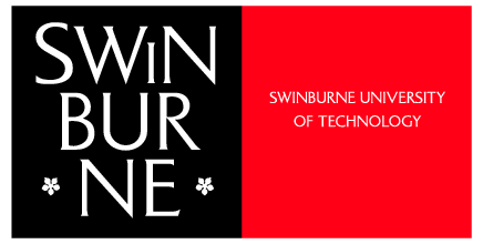Image result for swinburne logo