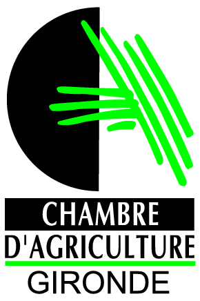 Chambre d agriculture gironde logo free vector logos for Chambre agriculture