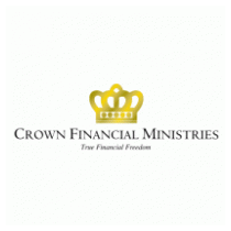 CROWN GRADUATION HISTORY: God has blessed First Baptist Church to date with a total of 1, students who have completed Crown Ministries Financial accountability classes. The Crown Financial Ministries graduates consists of adults, teens and Business by the Book students.