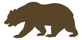 free download of california bear vector graphics and illustrations rh vector me caliber logistics llc caliber login