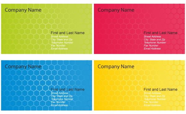 Free business card design templates business card design templates vector vector free vector graphics accmission Images