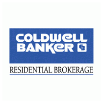 free download of coldwell banker residential brokerage vector logo rh vector me coldwell banker global luxury logo vector coldwell banker bain logo vector