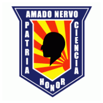 Home logos education colegio amado nervo