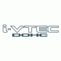 free download of i vtec dohc vector logo vector me rh vector me vtech logo scratch vtech login