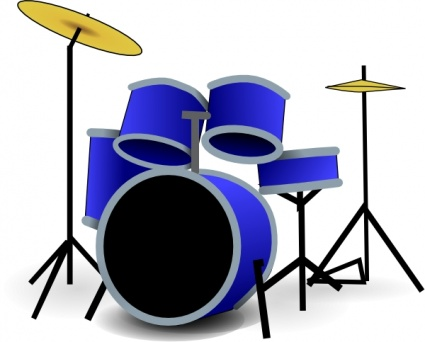 free download of drums clip art vector graphic vector me rh vector me drums clip art free drum clipart silhouette