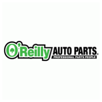 Your local Mobile O'Reilly Auto Parts store is one of over 5, auto part stores throughout the U.S. We carry the batteries, brakes and oil you need and our professional parts people can provide the advice to help you keep your vehicle running right.