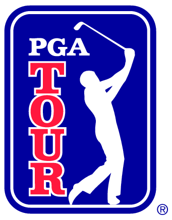 Pga Tour Logo Eps