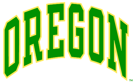 oregon ducks logo free logos vector me rh vector me oregon ducks logo svg oregon ducks logo png