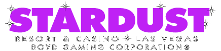 Image Result For Boyd Gaming Logo Vector