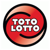 toto lotto niedersachsen logo free logos. Black Bedroom Furniture Sets. Home Design Ideas