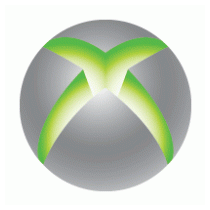 The gallery for --> Xbox Kinect Logo Png