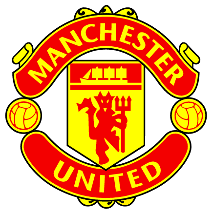 Free download of manchester united vector logos manchesterunited voltagebd Image collections