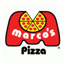 Marco V. Palo Alto, CA. 2 Friends 30 Reviews 0 Photos Add friend Compliment Send message Follow Marco V. Stop following Marco V. Similar Reviews Marco's Profile Profile Overview Marco's Profile. Profile Overview. Friends. Reviews. Patxi's Pizza $$ Pizza, Salad, Italian. Emerson St.