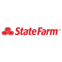free download of state farm vector logo vector me rh vector me new state farm logo vector