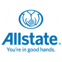 free download of allstate insurance vector logo vector me rh vector me Allstate Insurance Logo Vector allstate logo vector file