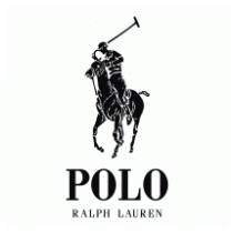Polo Ralph Lauren Vector - Download 111 Vectors (Page 1)