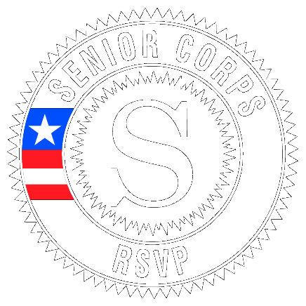 Rsvp senior dating