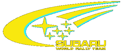 subaru world rally team logo free logos vectorme