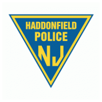 haddonfield online dating Personal ads for voorhees, nj are a great way to find a life partner, movie date, or a quick hookup personals are for people local to voorhees, nj and are for ages 18+ of either sex.