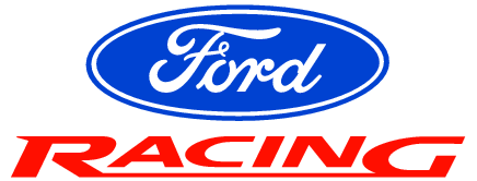 free download of ford racing vector logo vectorme