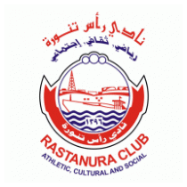 ras tanura cougars personals Cougars high schools  saudi aramco fire injures 8 workers operations not  to the fire at its facility in the eastern city of ras tanura on tuesday .