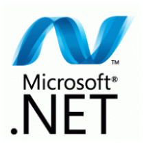 http://vector.me/files/images/7/3/737655/microsoft_net.png