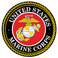 free download of united states marine corps vector logo vector me rh vector me marine corps league logo vector marine corps logo vector file