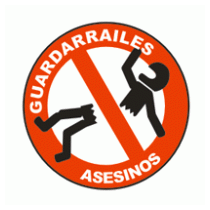 guardarrailes_asesinos.png