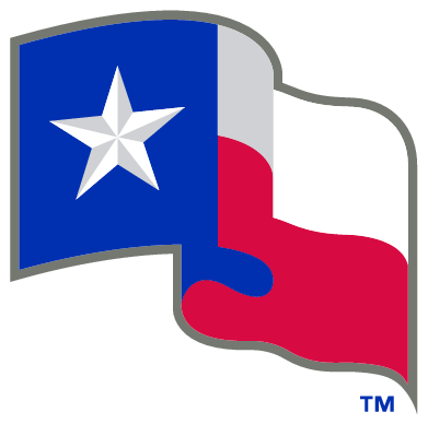 texas vector download 70 vectors page 1 rh vector me texas flag map vector texas flag vector art