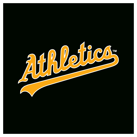 oakland_athletics.png