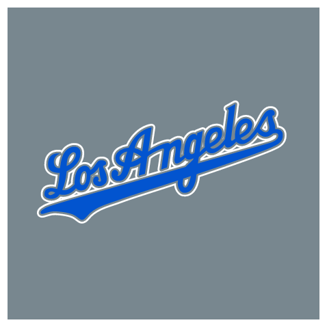 free download of dodgers vector graphics and illustrations rh vector me download dodgers logo vector brooklyn dodgers logo vector