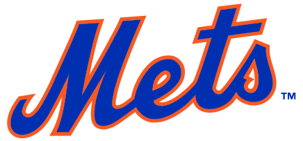 free download of new york mets vector logos rh vector me NY Mets Logo mets logo font download