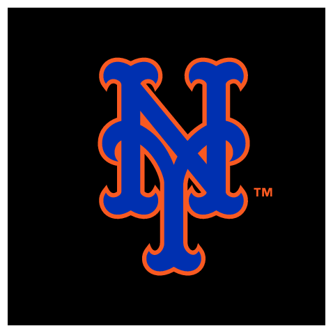 new york mets logo - download 1,000 logos (page 1)