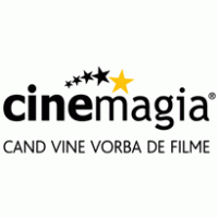 cinemagia logo  free logos vector me mary kay logos or pictures mary kay logos download